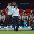 Shin Tae-yong, Akan Berikan Materi Latihan Beban