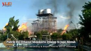 https://lenteramojokerto.com/2020/08/11/sebab-pabrik-bioetanol-pt-energi-agro-nusantara-enero-meledak/