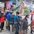Petik Laut, Tradisi Melestarikan Laut Sampai Anak Cucu