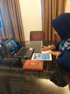 Soekarno Center Bikin Kesemsem Kemendikbud
