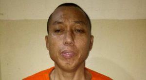 Fakta Baru, Keterlibatan Petugas Lapas Atas Kaburnya Cai Phangpan