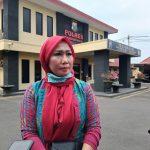 Kasus Investasi Bodong PT RHS Dinilai Macet, Kuasa Hukum Sarankan Supervisi Saja ke Polda Jatim