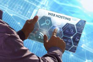 Lima Hosting Yang Layak Untuk Bikin Website Makin Oke