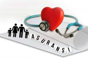 Industri Asuransi Alami Penurunan Hingga 9 Persen Karena Hal Ini