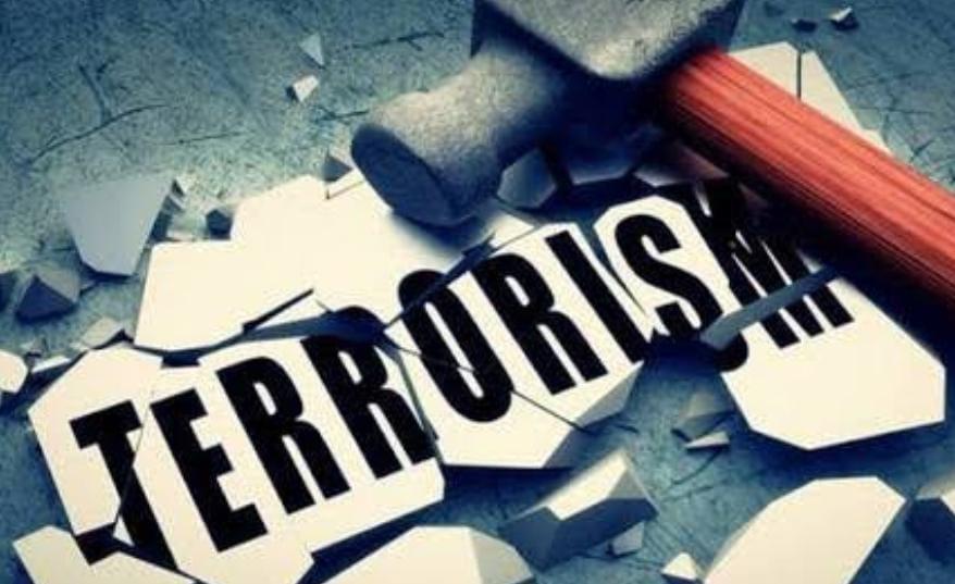 Kisah Pelarian Korban Pembunuhan di Sigi Oleh Kelompok Teroris Ali Kalora CS