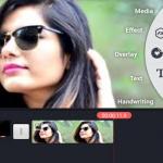 Cara Membuat Video Tanpa Watermark Dengan Mudah Dan Efektif