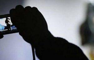 Video Wik Wik Diduga Diperankan Kepala Puskesmas Dan Bidan Buat Warga Datangi Puskesmas