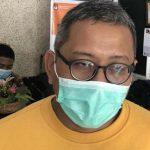 Rekapitulasi Surat Suara di Surabaya Serempak Digelar Besok dan Berlangsung Selama 3 Hari