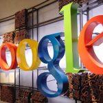 Google, Facebook dan Amazon Cuan Besar Ditengah Pandemi