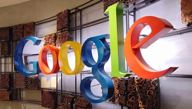 Google, Facebook dan Amazon