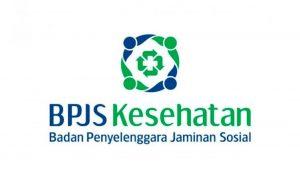 Iuran BPJS Kelas III Naik Rp 35 Ribu