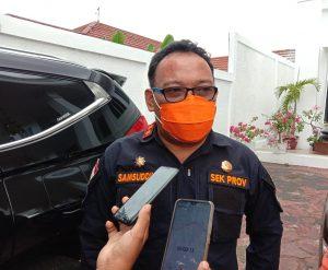 Pemprov Malut Tidak Bakal Campurkan Kebutuhan Pegawai Dengan Politik