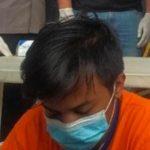 Viral Di Twitter Bocah Aniaya Pacar Di Surabaya Diamankan