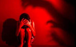 Bapak Cabuli Anak Hingga Hamil Alasan Tak Tahan Lihat Bodi Seksinya