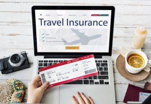 Daftar Perusahaan Asuransi Perjalanan Atau travel Insurance Terbaik di Indonesia