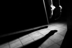 Pemuda Di Mojokerto Tewas Gantung Diri