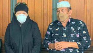 Jenazah Korban Kecelakaan Pesawat SJ182 Asal Surabaya Segera Dipulangkan