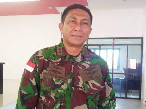 Lanud Leo Wattimena Akan Delegasikan Siswa Unggulan SMA Pradita Dirgantara Di Solo
