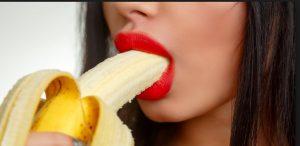 Awas Seks Oral Bisa Sebabkan Kangker