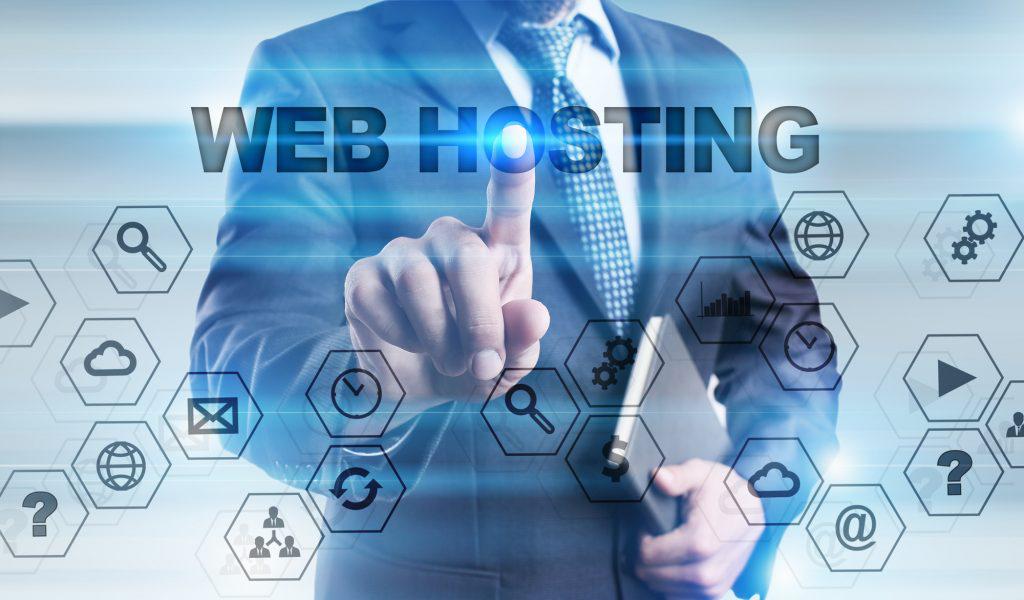 Cara Memilih Web Hosting Murah Terbaik Dan Berkwalitas