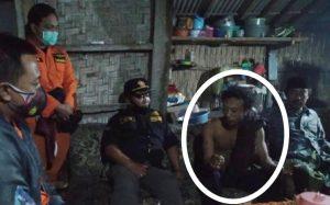Kisah Mistis Dibalik Hilangnya Pria Asal Banyuwangi di Hutan