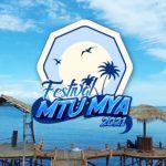 PT IWIP Harap Festival Mtu Mya Dapat Berkontribusi Bagi Pariwisata Halmahera Tengah