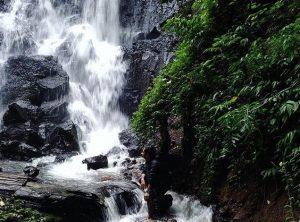Air Terjun Watu Lumpang Wisata Alam Paling Tepat Untuk Berlibur