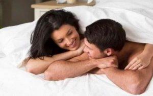 Cara Jitu Atasi Gagal Orgasme