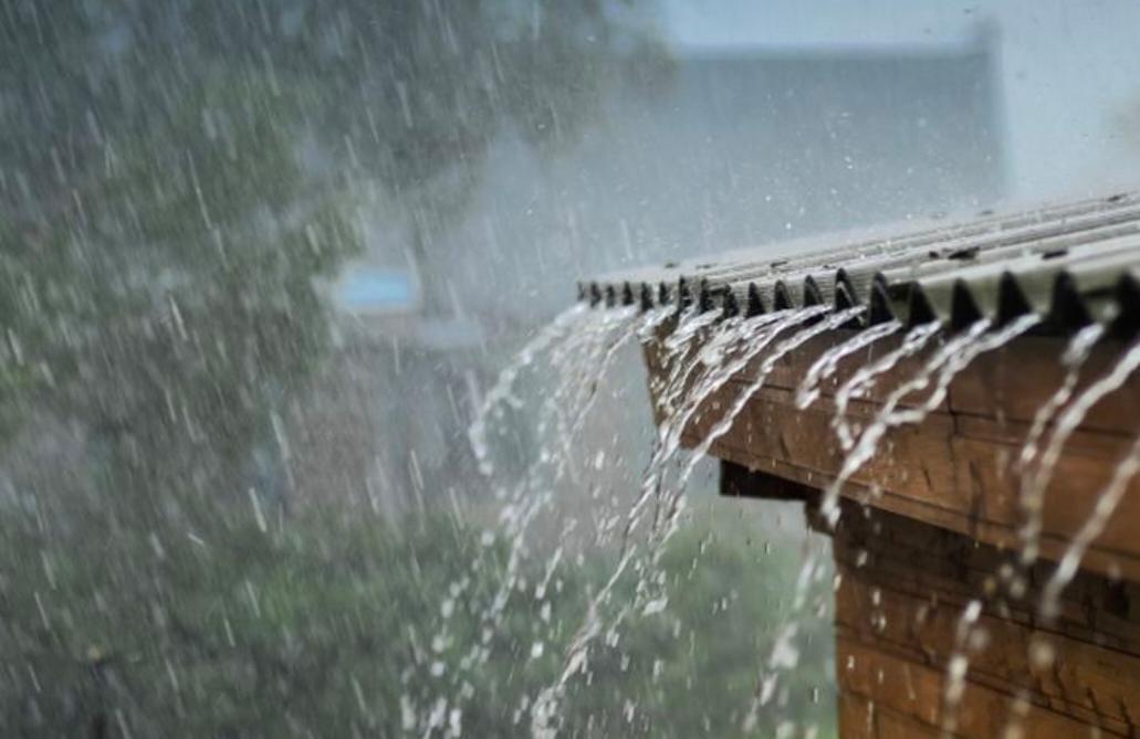 Wilayah di Jatim Akan Diguyur Hujan Hari Ini