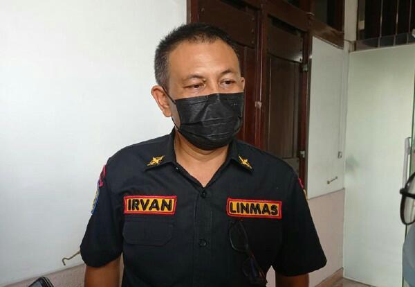 Pemkot Surabaya Melakukan Sosialisasi Penetapan SOP RHU