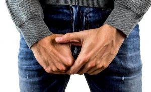 Penis Pria Di Uganda Lumpuh Karena Gigitan Istri Terlalu Keras