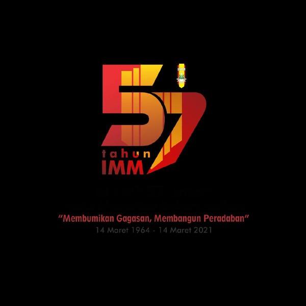 Gubernur Jatim Akan Terima Penghargaan Special Achievement Award