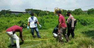 Identitas Mayat Telanjang di Pasuruan Kini Terungkap