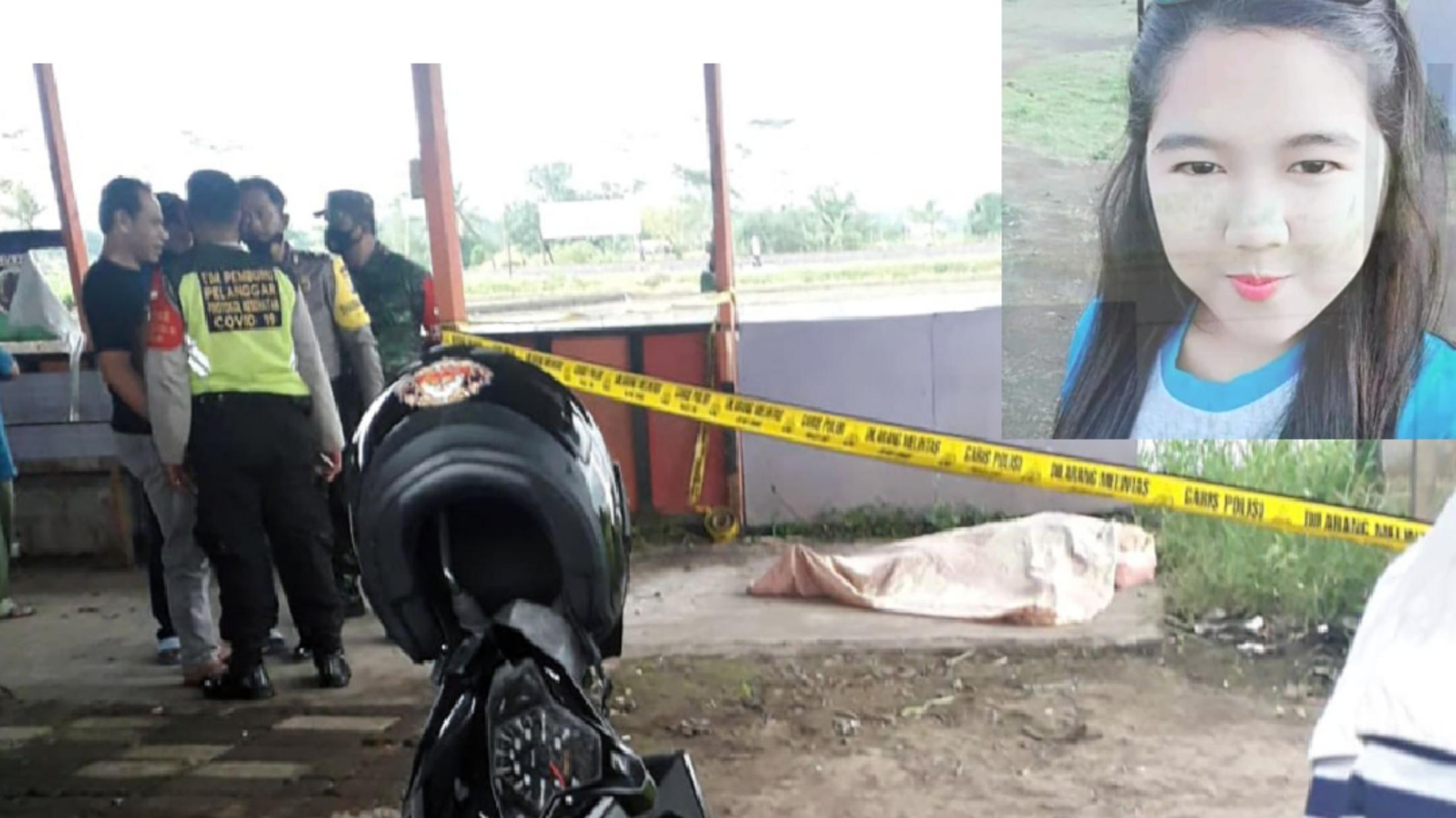 Kisah Tragisnya LC Cantik di Malang Tewas Dengan Kondisi Telanjang