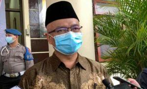 UKM Pecak Silat Pagar Nusa di Malang Dibubarkan