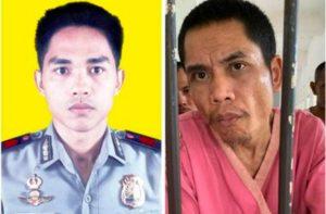 Anggota Brimob Dikabarkan Hilang Saat Tsunami Aceh Kini Ditemukan Hidup