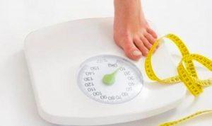 Sebab Tak Kunjung Kurus Meski Diet