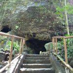 Sejarah Mistis Goa Gembyang Di Tanah Majapahit