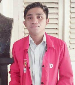 EN-LMND Desak Jokowi Cabut Izin PT.TMS