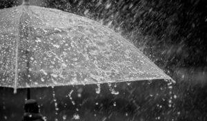 Memasuki Pancaroba Jatim Masih Akan Diguyur Hujan