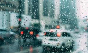 Hari Pertama Puasa Ramadhan, Cuaca di Jatim Cerah Berawan dan Potensi Diguyur Hujan