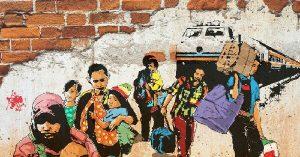Soal Beda Mudik dan Pulang Kampung, Ahli Tata Bahasa Angkat Bicara