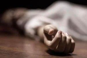 Janda di Probolinggo Ditemukan Tewas Bersimbah Darah, Diduga Karena Uang Arisan