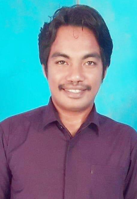 Wajib Tau, Ini Prosedur Pendaftaran Pemilihan BPD Desa Batonam Halsel
