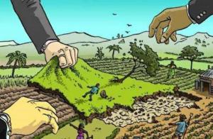 Lahan LP2B Berdiri Pabrik Jadi Sorotan DPRD Kabupaten Mojokerto