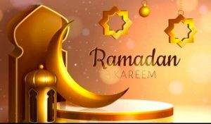 Manfaat Berpuasa Di Bulan Ramadhan