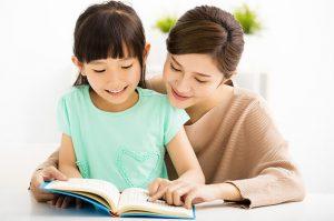 Hari Buku Nasional, Mari Bangun Minat Baca Sejak Usia Dini