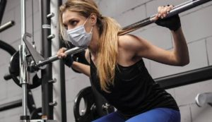 Ini Olahraga Yang Dapat Menyelamatkan Dari Serangan Jantung