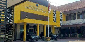 Kapolres Probolinggo Akui Polisi Nyabu Di Vila di Tretes Anggotanya
