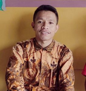 SPN Ternate : PT. Berlian Sinar Terang segera memberikan THR Keagamaan kepada Karyawannya